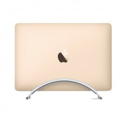 Support pour MacBook Twelve...